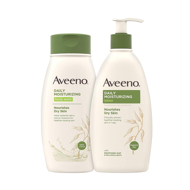 Aveeno-Daily-Moisturizing-Body-Lotion-for-Dry-Skin