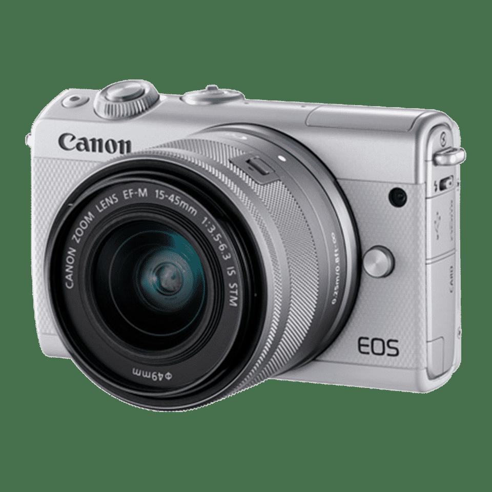 Canon-EOS-M100