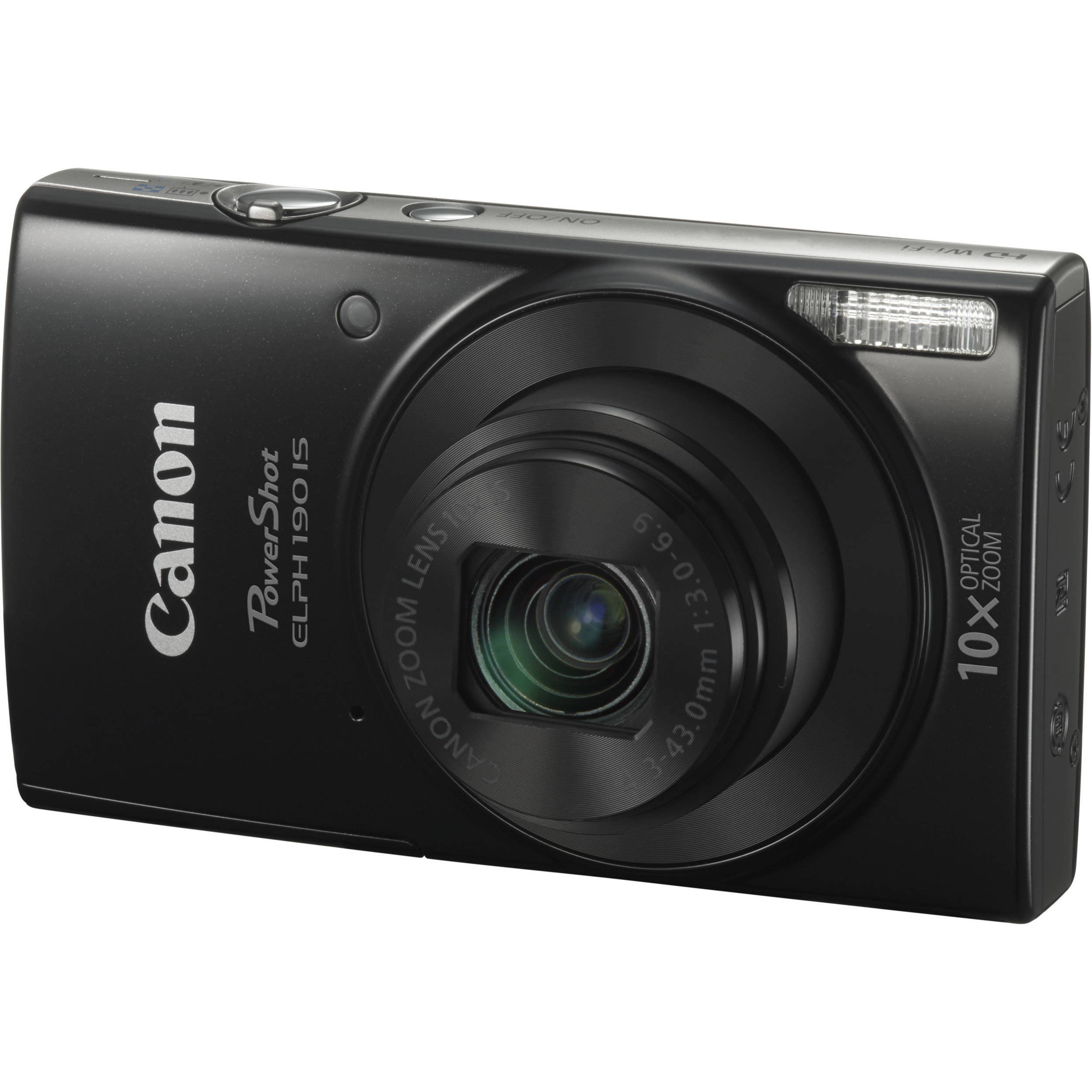 Canon-PowerShot-ELPH-190