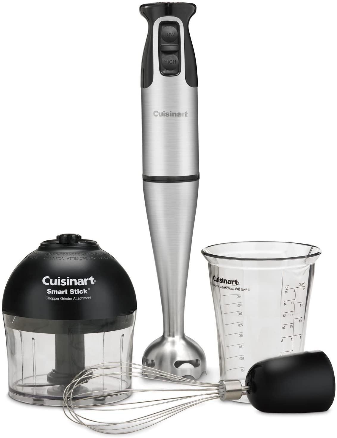 Cuisinart-Smart-Stick-Blender