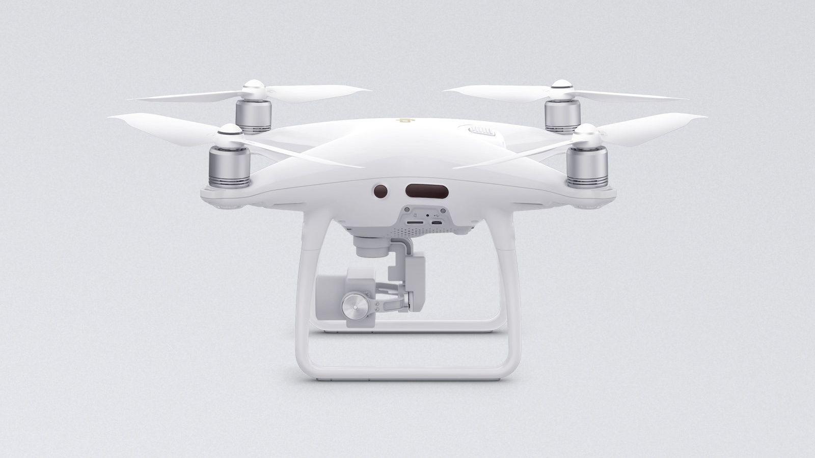 DJI-Phantom-4-Pro-V2.0