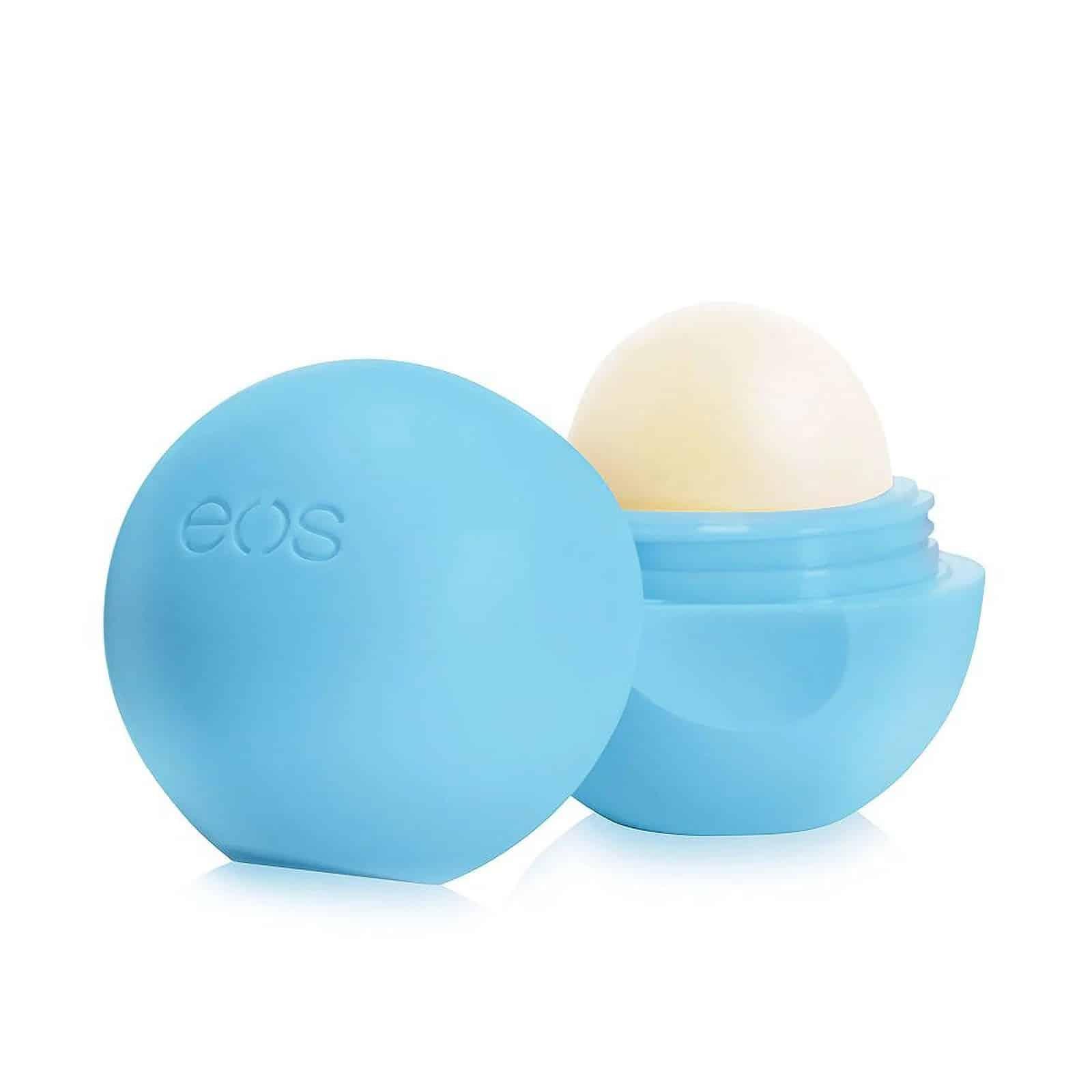 EOS-Lip-Balm
