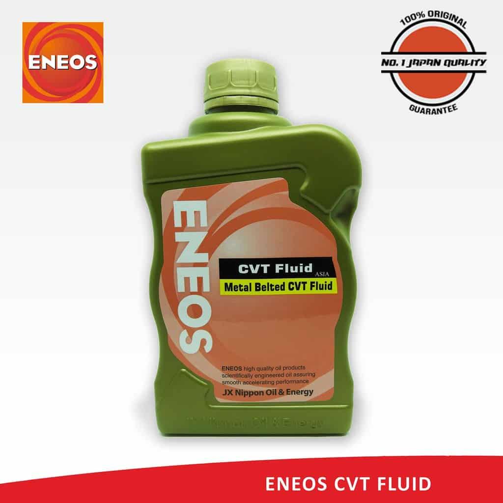Eneos-CVT-Fluid-Asia-1L