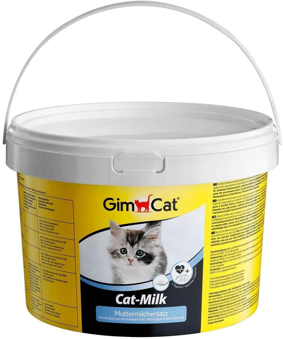 Gimborn-GimCat-Cat-Milk-200-g