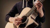 Gitar-Akustik-Terbaik