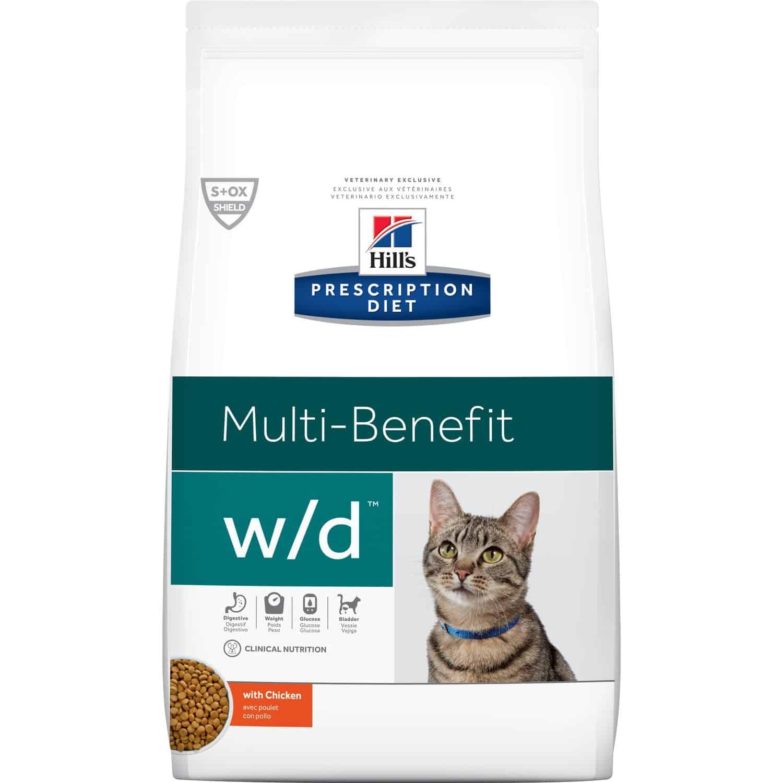 Hills-Prescription-Diet-wd-Feline