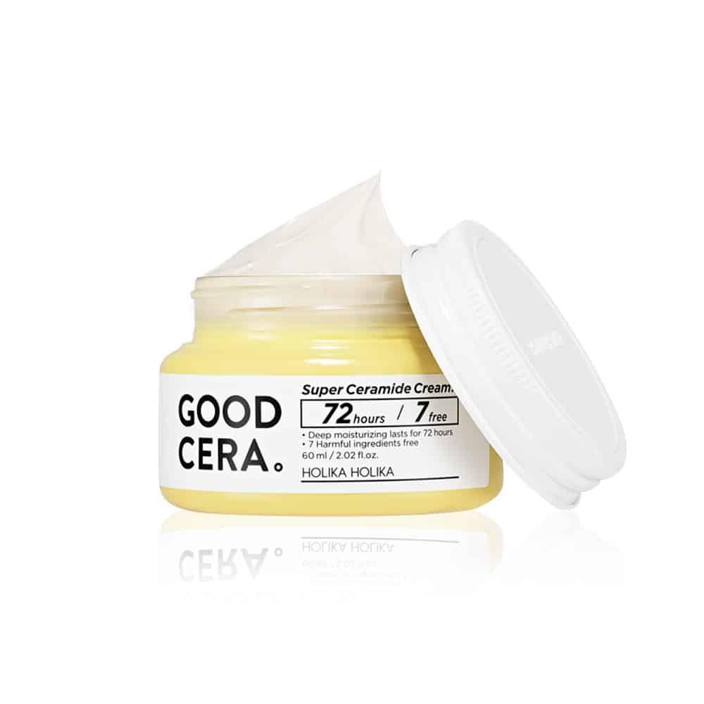 Holika-Holika-Good-Cera-Super-Ceramide-Cream