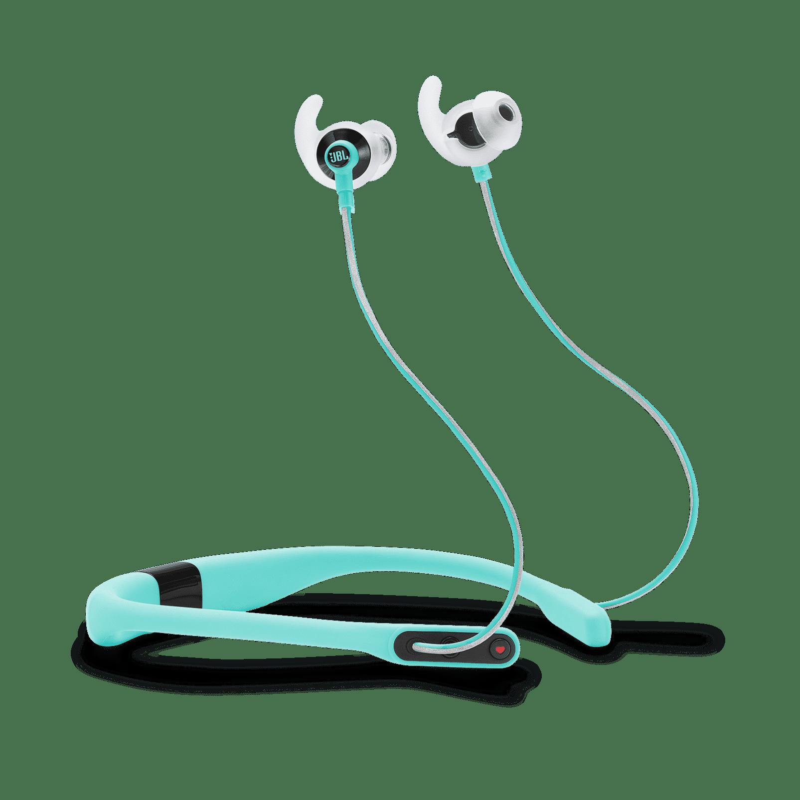 JBL-Reflect-Fit-Heart-Rate-Wireless-Headphones