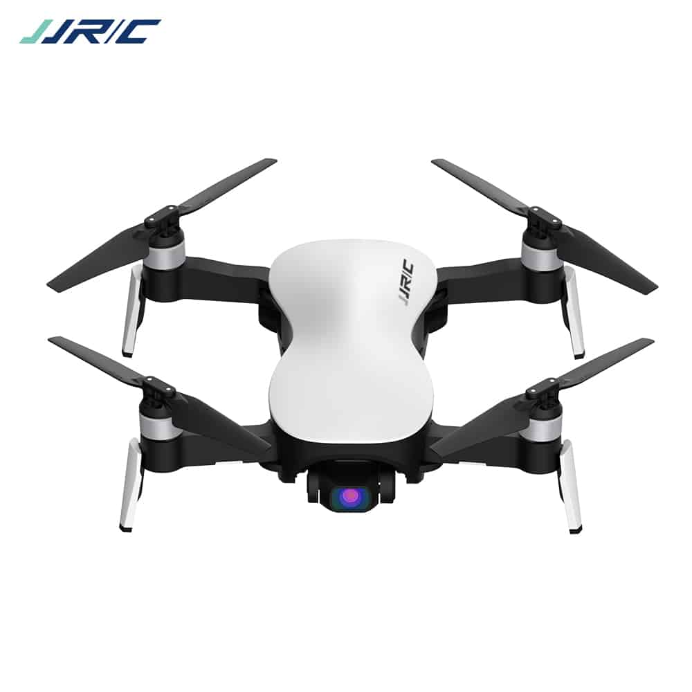 JJRC-X12