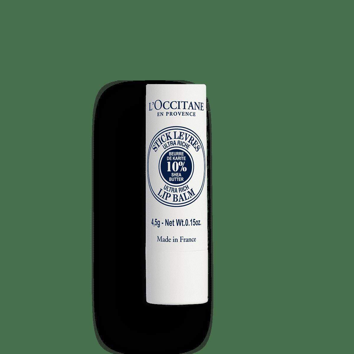 LOccitane-Shea-Butter-Lip-Balm