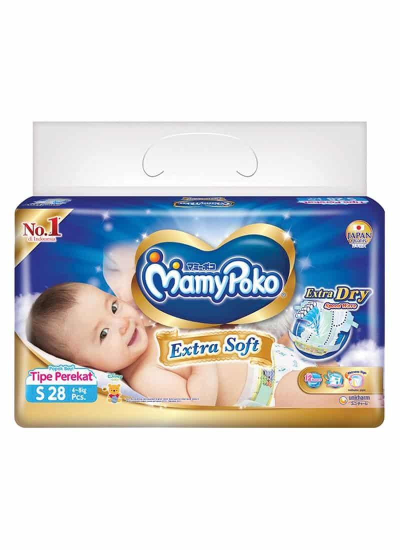 Mamypoko-Extra-Soft