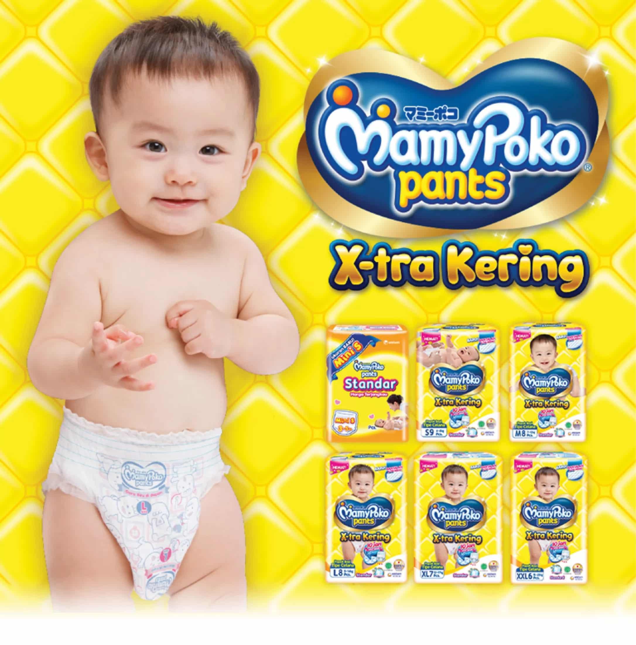 Mamypoko-Pants-X-tra-Kering