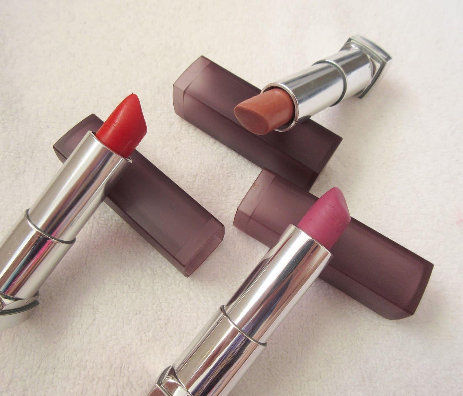 Maybelline-Colour-Sensational-Lipstick