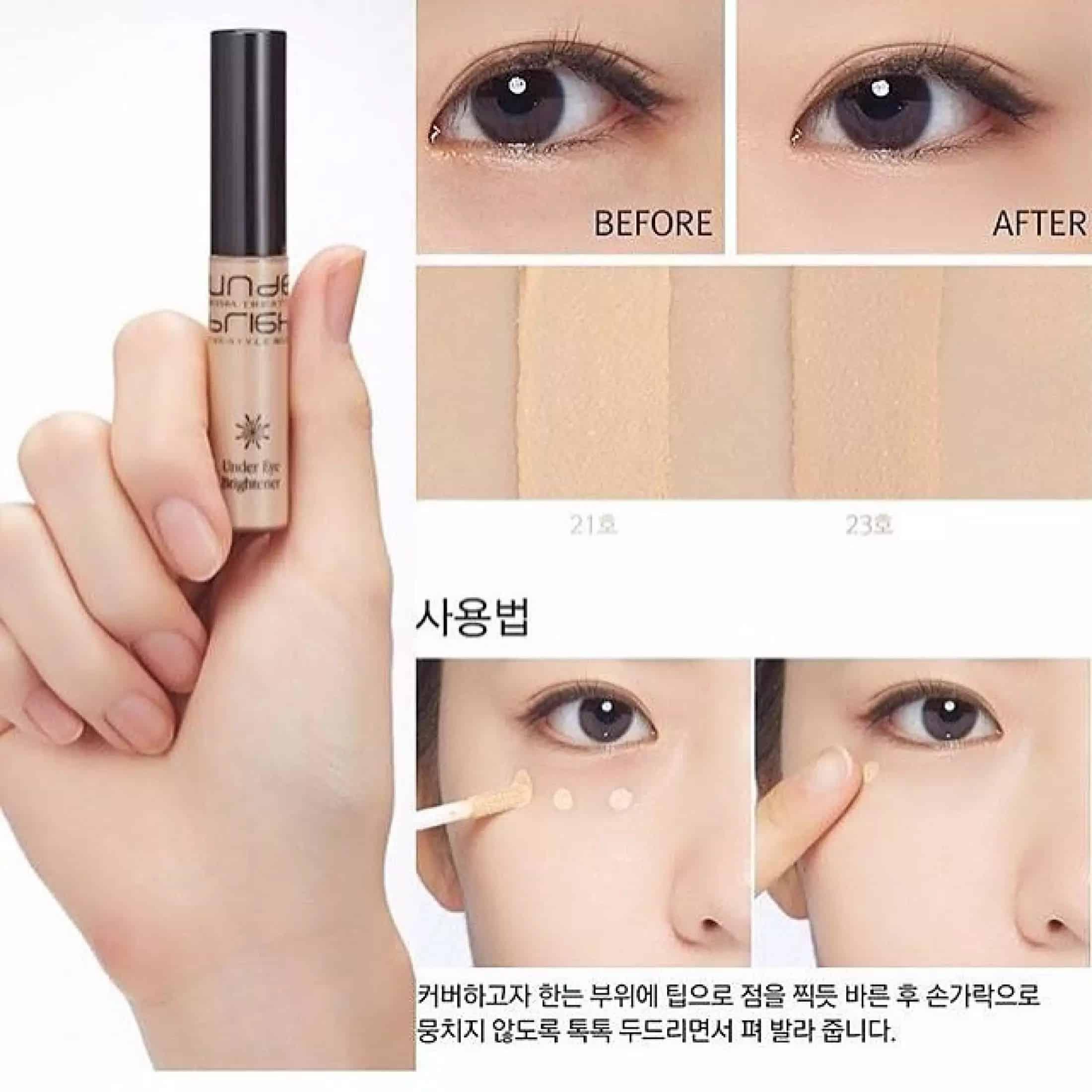 Missha-The-Style-Under-Eye-Brightener