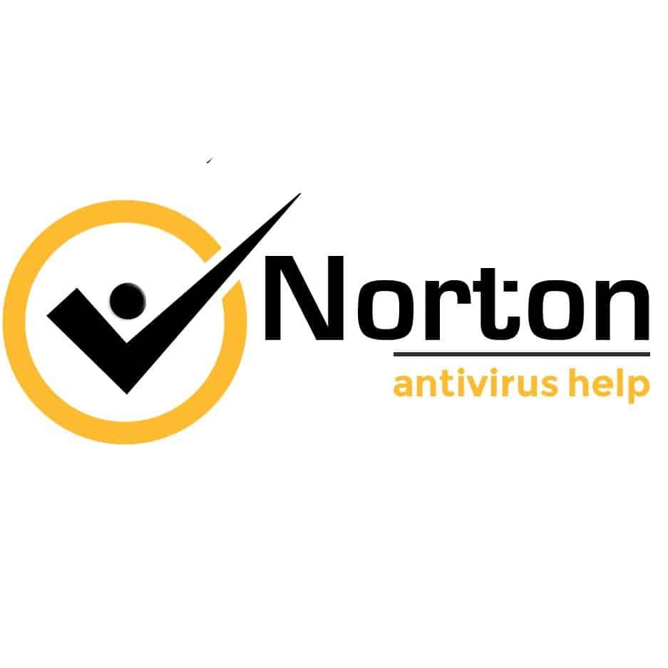 Norton-Free-Antivirus