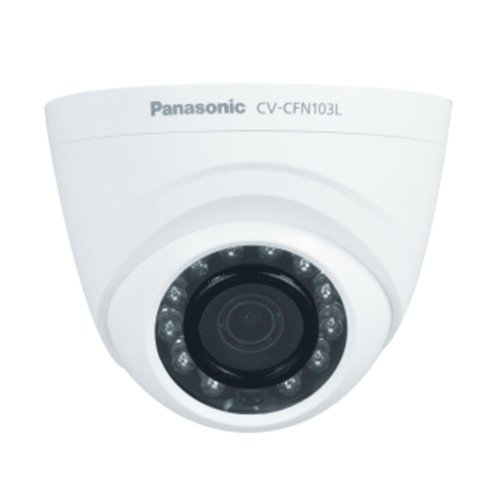 Panasonic-CV-CFN103L-CV-CFN103LN
