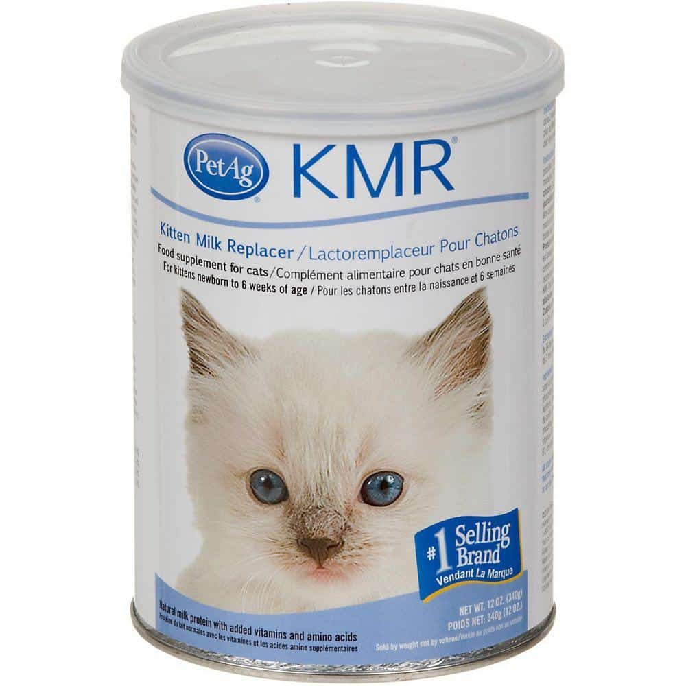 Pet-Ag-KMR-Kitten-Milk-Replacer-Powder