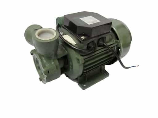 Pompa-Air-DAB