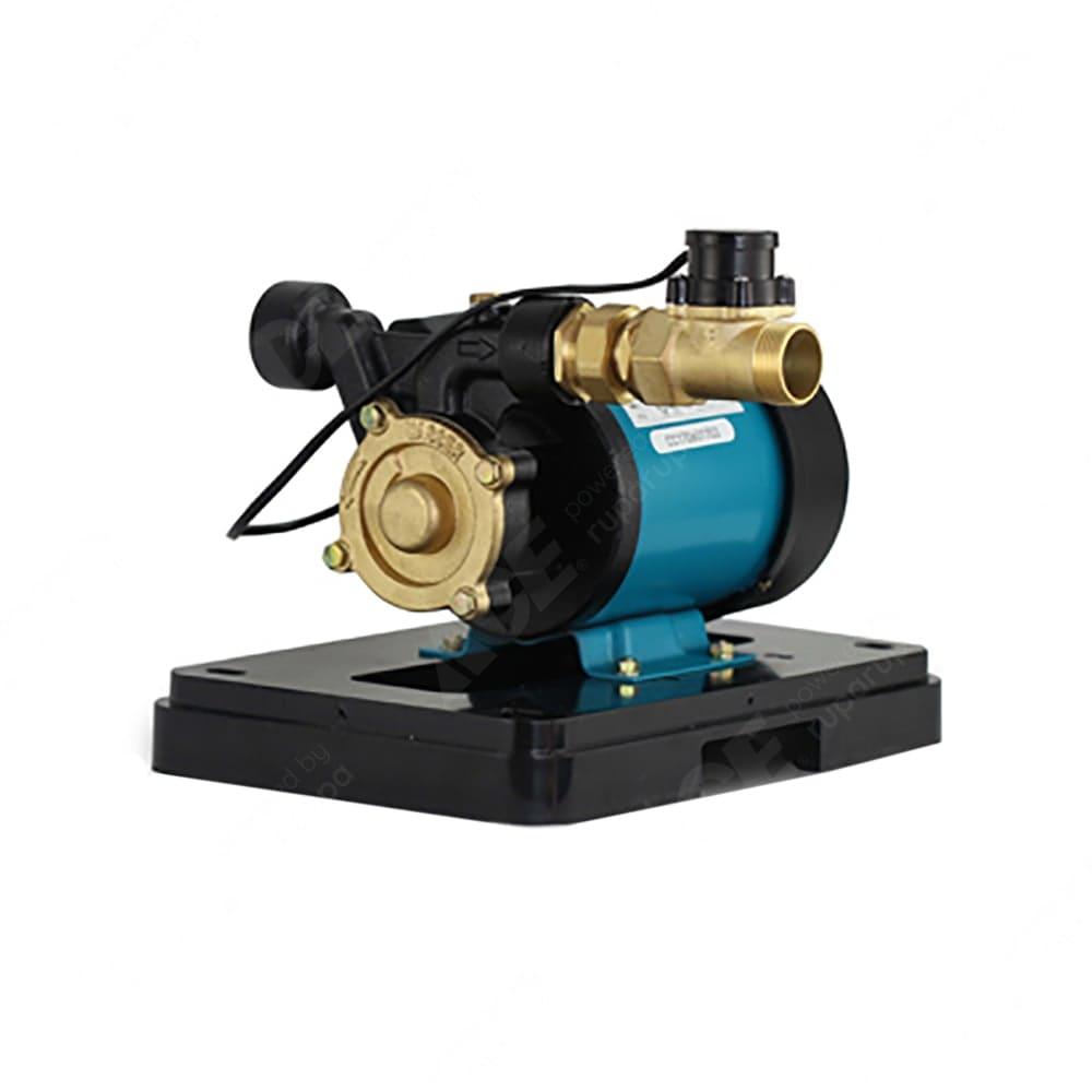 Pompa-Air-Wasser