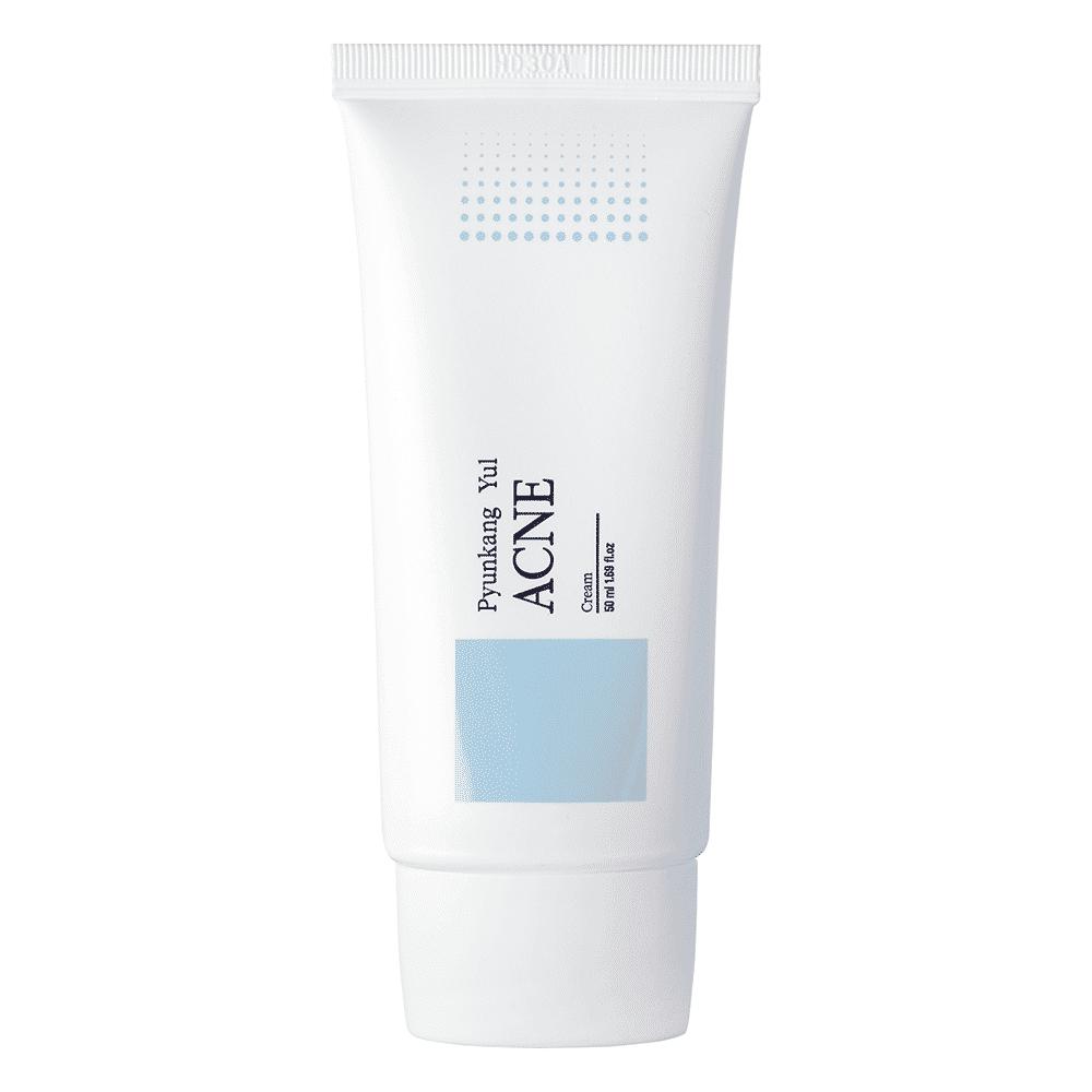 Pyunkang-Yul-Acne-Cream