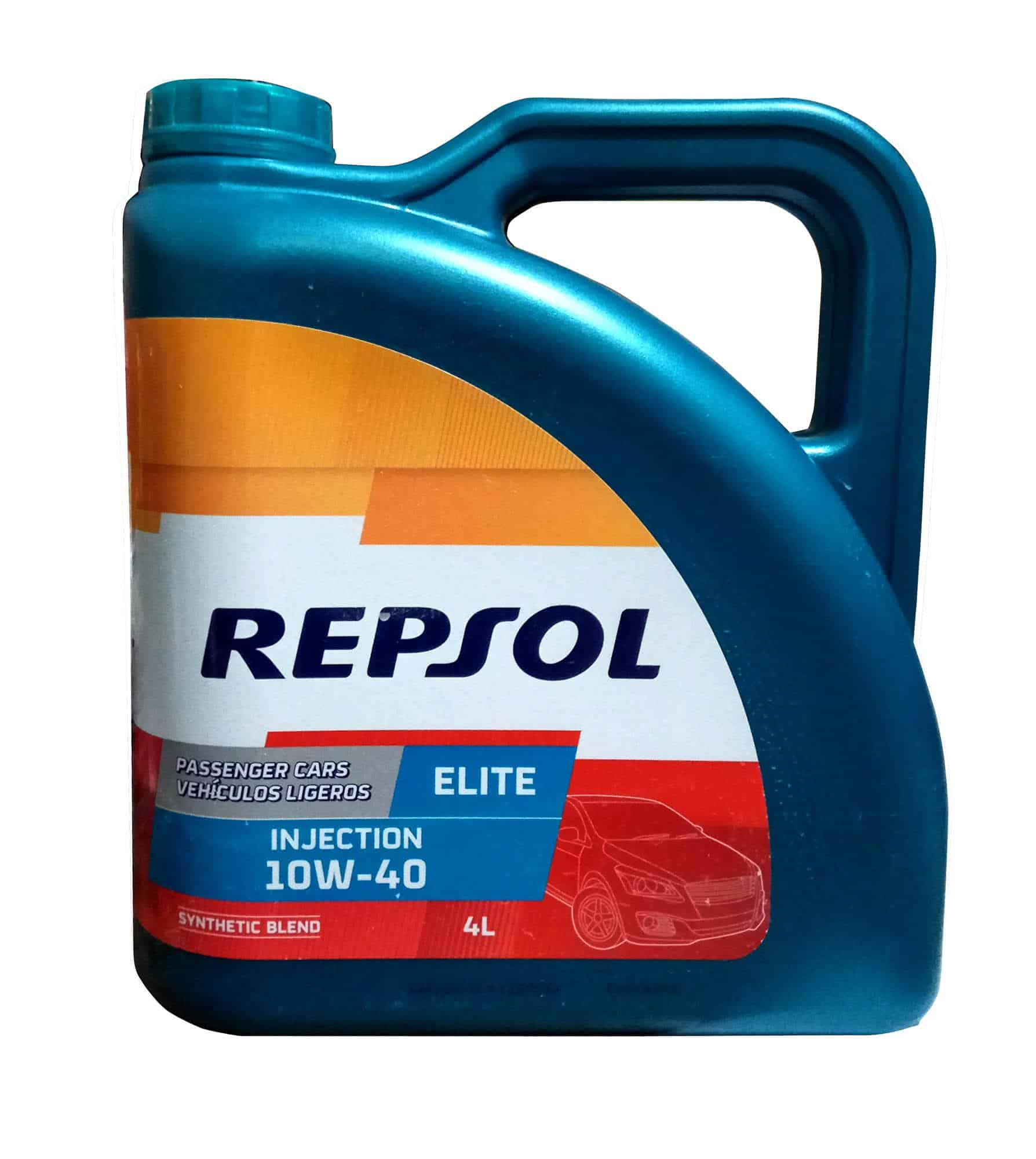 Repsol-Elite-Injection-10W-40