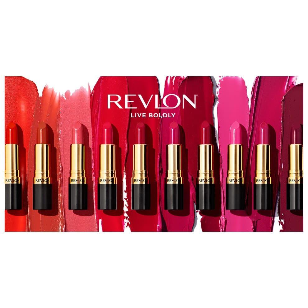 Revlon-Super-Lustrous-Lipstick
