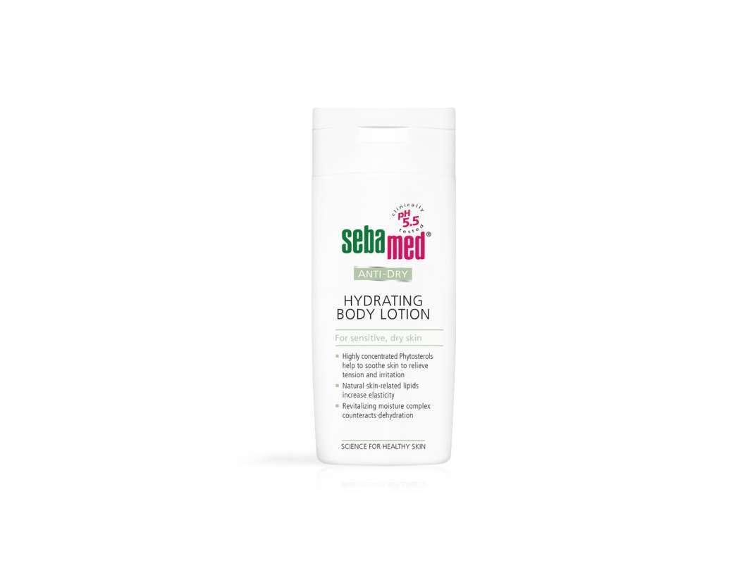 Sebamed-Anti-Dry-Hydrating-Body-Lotion