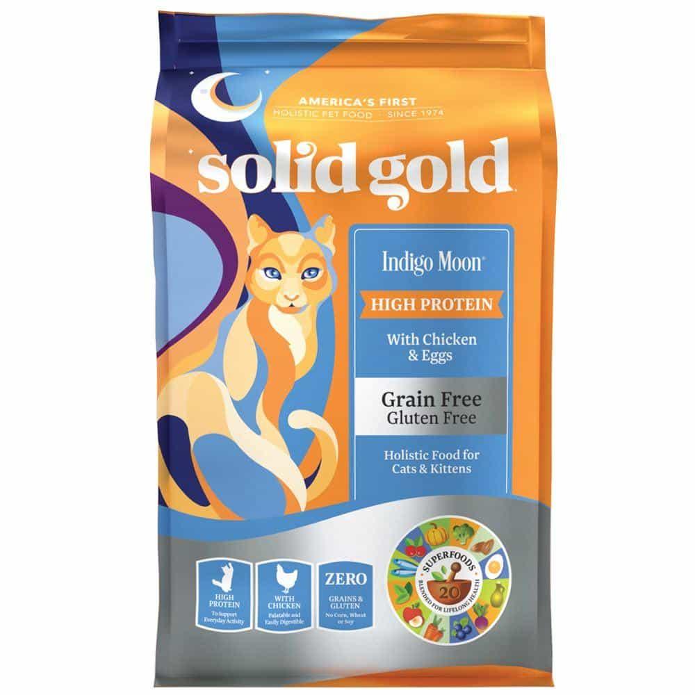 Solid-Gold-Indigo-Moon