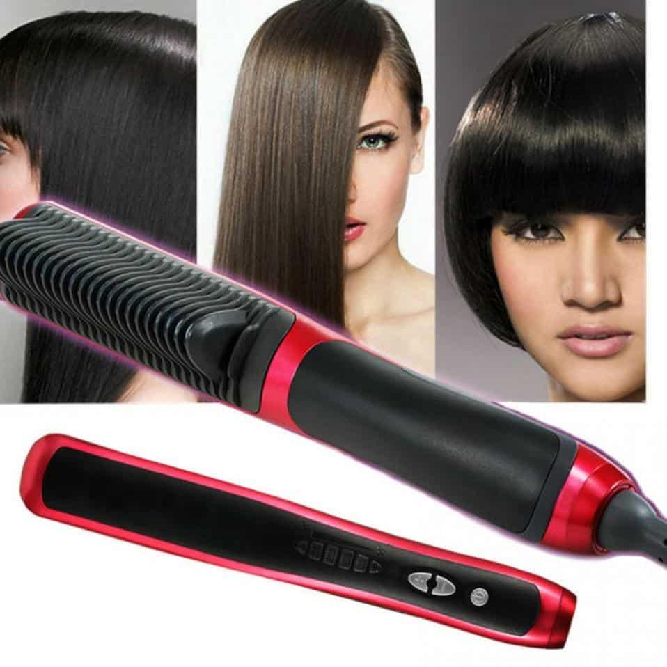 Sonar-Fast-Hair-Straightener-ASL-908