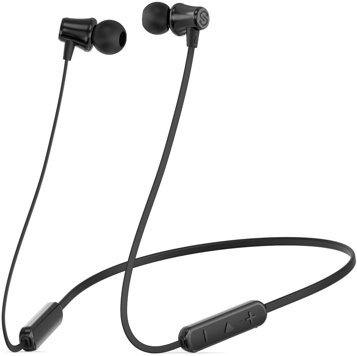 SoundPEATS-Q35-Bluetooth-Headphone