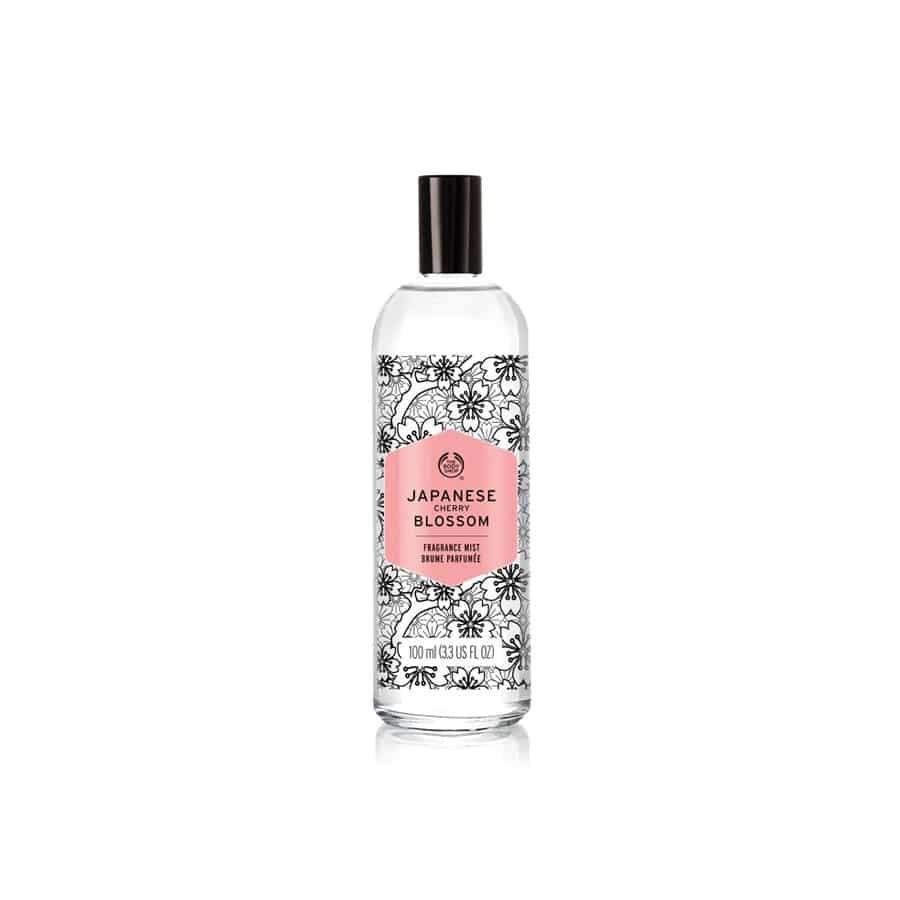 The-Body-Shop-Japanese-Cherry-Blossom