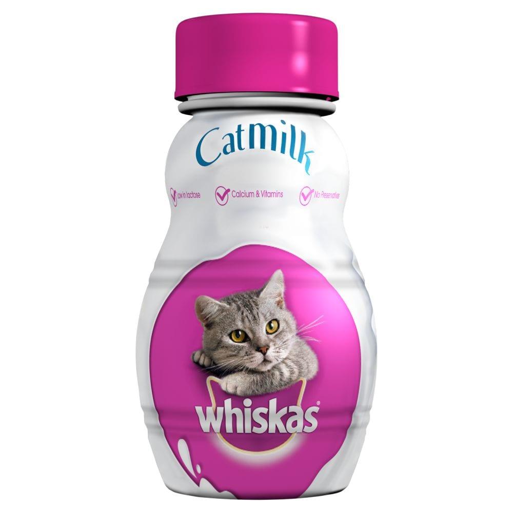 Whiskas-Cat-Milk-200ml