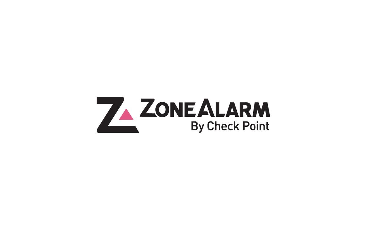 ZoneAlarm-Free-Antivirus